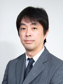 2014kubo